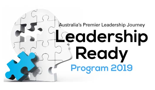 Leadership Ready