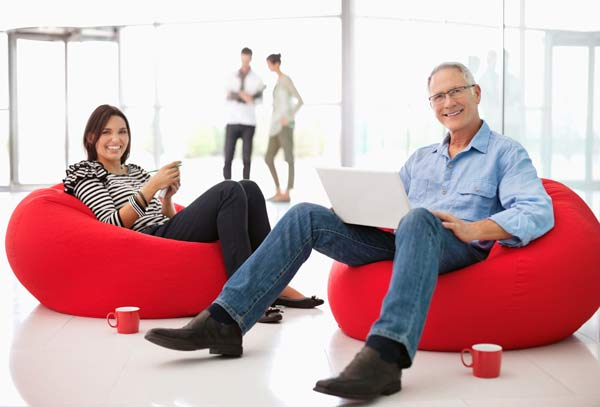 Creating Professional Development & Succession Plans